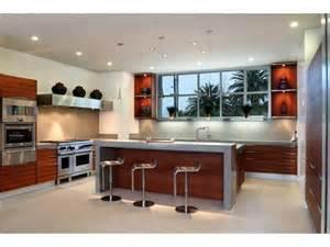 New home designs latest modern homes interior settings designs ideas