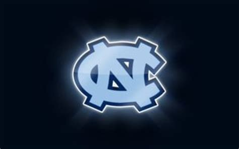 cool unc wallpaper unc logo wallpaper logo wallpapers concepts chris