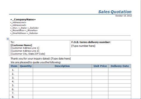 Sle Resume Template Word Document Resume Exle Word Document 55 Images Excel Resume Template Template Design Resume Template
