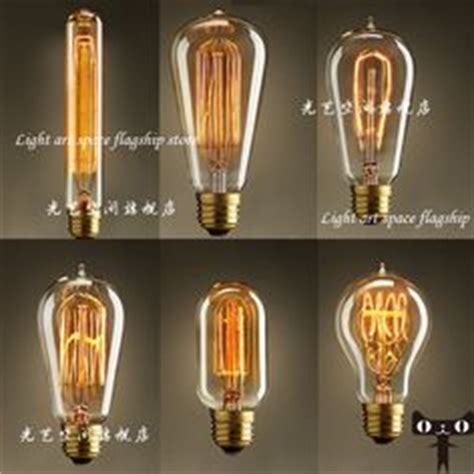 1000 images about edison lighting diy on