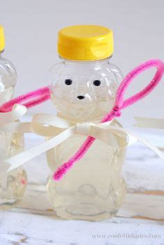 water themed birthday party honeybear 1000 images about get crafty on pinterest bee crafts