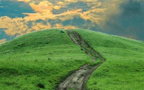 my path of faith a s journey learning how to see live and through jesus books is a journey heartstone journey