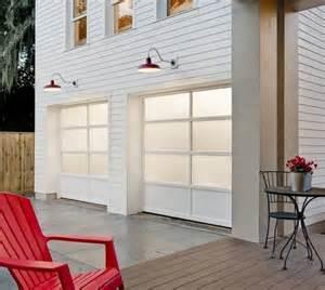 Garage doors from dallas