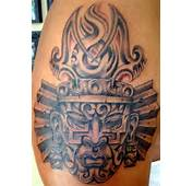 De 2012 0 Comentarios Categorias Tatuajes Aztecas Etiquetas