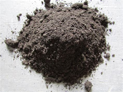 rock dust for garden rock dust for gardens garden ftempo