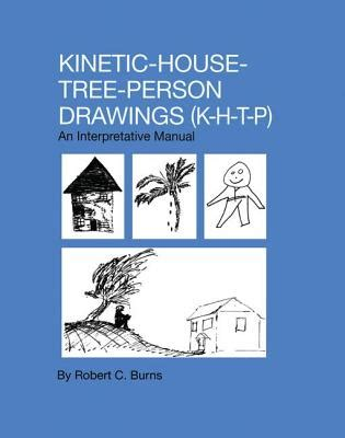 House Tree Person Drawing Interpretation by Kinetic House Tree Person Drawings K H T P An