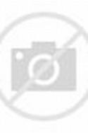 Foto Prewedding TNI AU