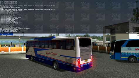 game ukts busmod indonesia for android haulin ukts ets ets2 gts gts2