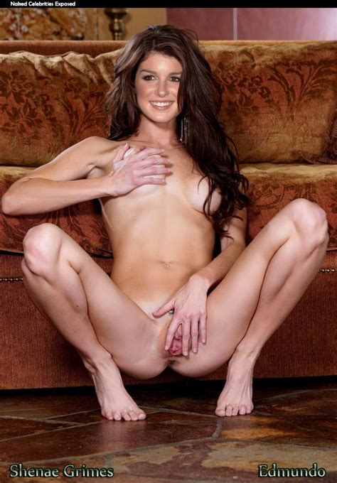 Katharine Ross Nude Fakes The Celebrity Fakes Office Girls Wallpaper