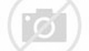 Futsal Soccer Court Dimensions