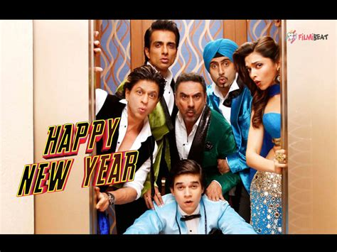 happy new year movi happy new year hq wallpapers happy new year hd