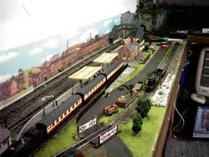 Oo layouts plans model train layouts michigan let the dog in