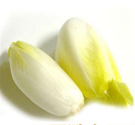 ecocola hybrid european vegetable dye for hair chicory health benefits women health info blog