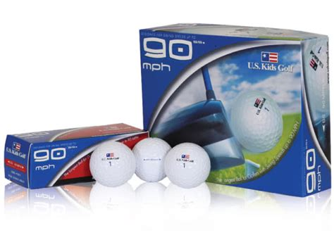 best golf ball for 90 mph swing speed best golf ball for 95 mph swing speed somax sports power
