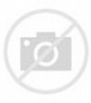 Petticoat Punishment Art Christeen