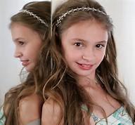 Candydoll TV Forum Models - Desainrumahminimalis2015.com