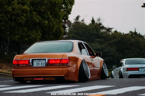 vip cars top style the roll out part 1 stancenation