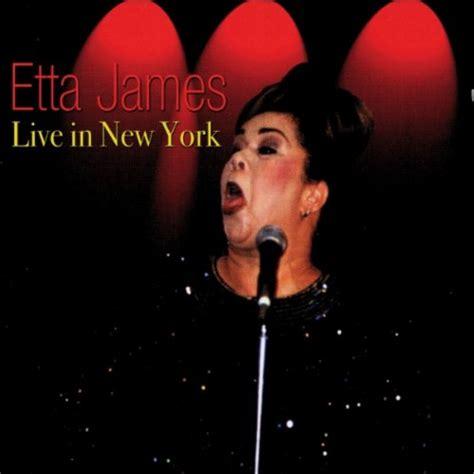 Etta I D Rather Go Blind Vinyl - i d rather go blind etta mp3 downloads