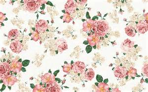 Beautiful Flower Pictures To Print » Home Design 2017
