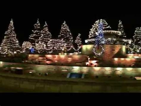 wheeling il lights decoratingspecial