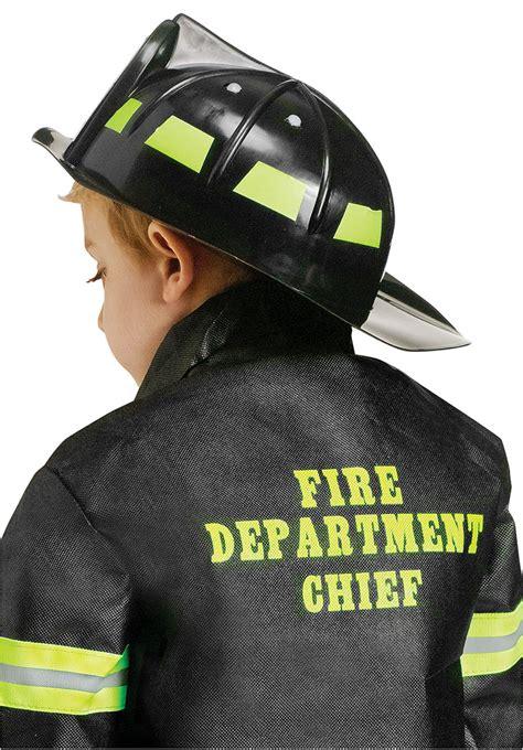 Jaket Anak Cowok Cewek Boy Karakter Kura Kura Unik 23th kostum pemadam kebakaran baju profesi anak sewa kostum anak