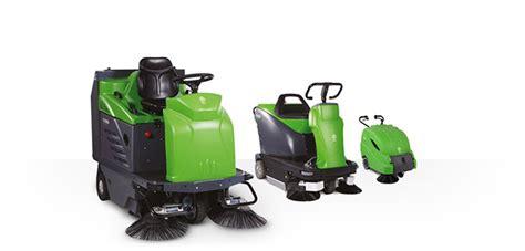 macchine pulizia pavimenti macchine pulizia industriali vendita macchine