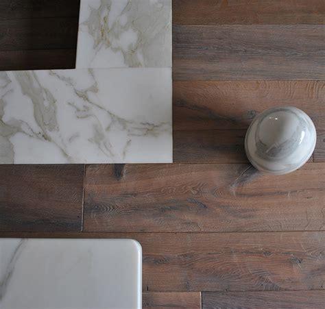 pavimenti in marmo di carrara lavorazione legno e marmo a massa e carrara parquet s n c