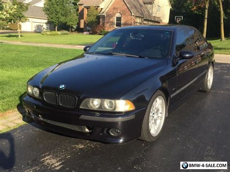 auto air conditioning service 2008 bmw m5 auto manual service manual auto air conditioning service 2000 bmw m5