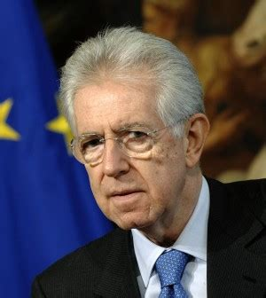 iccrea rating fitch declassa cinque banche italiane e stima un pil