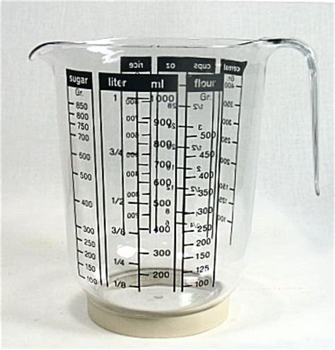 top 28 convert 500ml to cups 7 best images of ounce measurement chart metric cubic