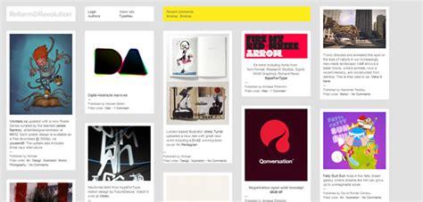 design magazine web 50 magazine newspaper styled web designs for inspiration