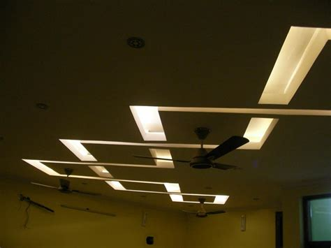 best l for light genesis of interiors project 1 false ceiling