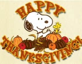 snoopy thanksgiving photos happy thanksgiving mary beth croft