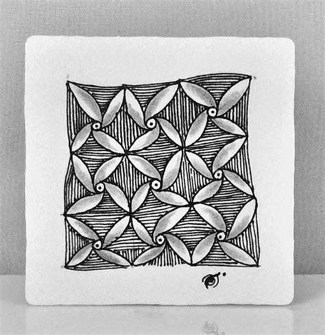 zentangle pattern courant 15 best courant images on pinterest running zen tangles