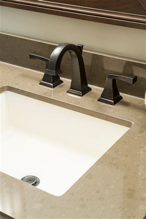 Undermount Sinks For Quartz Countertops by Bathroom Vanity With Quartz Countertop Undermount Sink