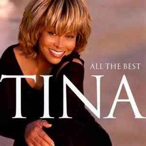 all the best 2004 tina turner mp3 musikdownloads