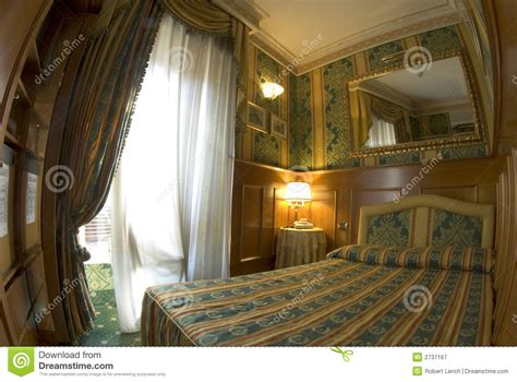 room in rome free hotel room rome italy royalty free stock photography image 2737167