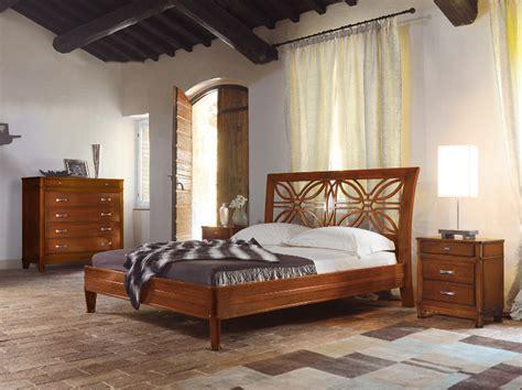 outlet mobile battipaglia belmonte mobili camere da letto classiche zona