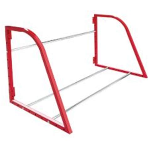 Tire Storage Rack Canadian Tire by Motomaster Wall Mount Tire Rack 375 Lbs Canadian Tire
