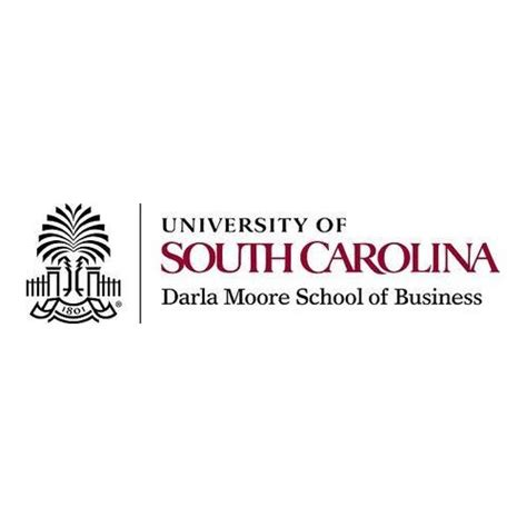 Of South Carolina Mba Program by Darla School Of Business Expo 2014 In