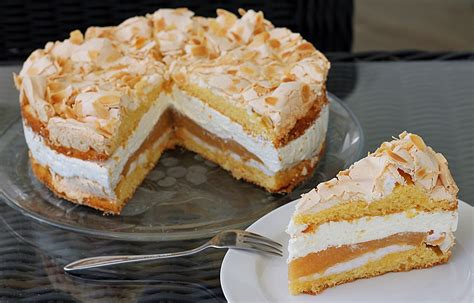 Kuchen Und Torten by Torten Rezepte Chefkoch De