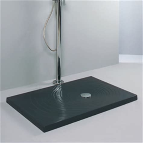 piatti doccia flaminia piatti doccia pregiate piatti doccia di design architonic