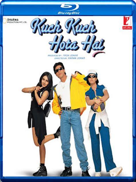 watch online kuch kuch hota hai 1998 full movie official trailer kuch kuch hota hai 1998 bluray 720p full movie free mediafire download links