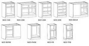 Kitchen Cabinets Drawings by Cabinets Drawings Tools For Diy Woodoperating Shed