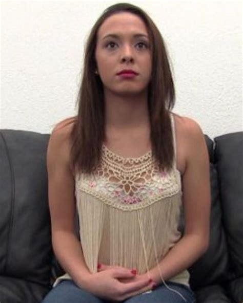 18yo Katie S Video Now On Backroomcastingcouch Com