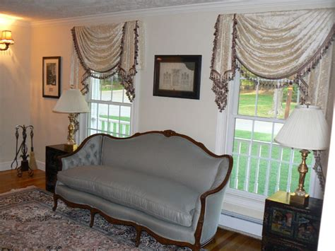 valances for living room valances traditional living room other metro by