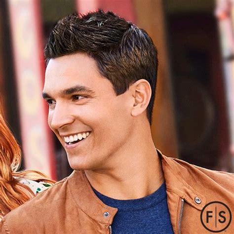Fantastic Sams Hairstyles by Fantastic Sams Mens Haircut Haircuts Models Ideas