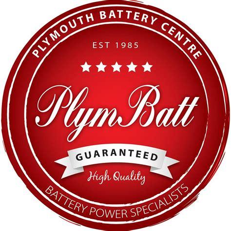 plymouth battery centre plymouth battery centre ltd battery suppliers in