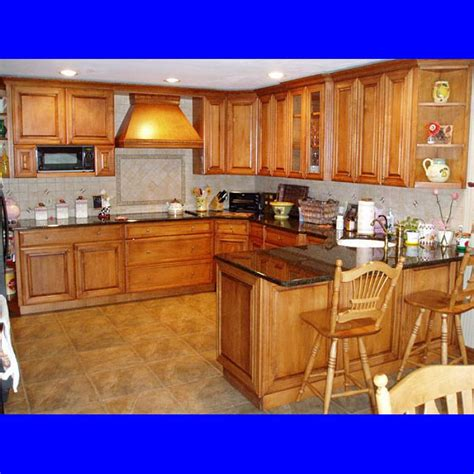 how to install a kitchen cabinet how to install kitchen cupboards kitchen design photos