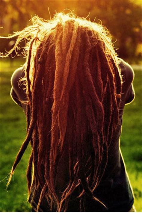 recipe for all natural dread shoo dread natural hair on pinterest 2980 pins